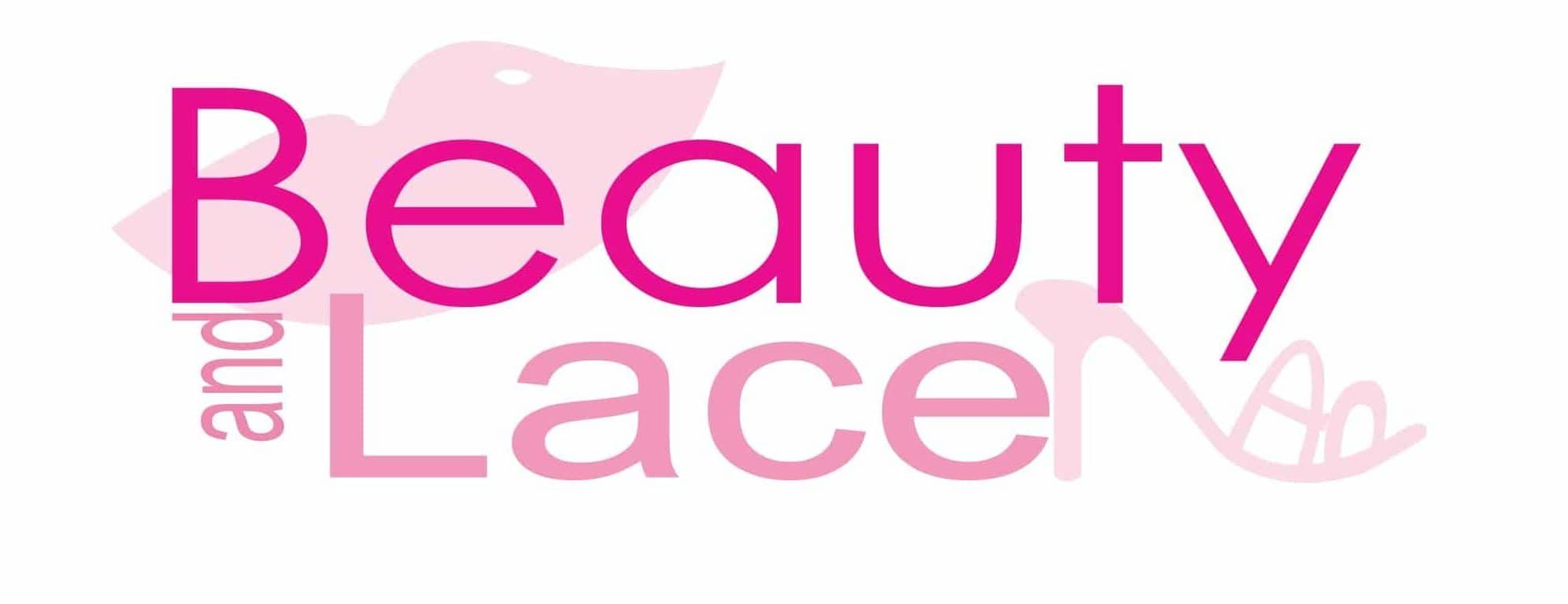 Entertainment – Beauty and Lace Online Magazine